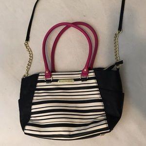 💄 Betsey Johnson Handbag 💄